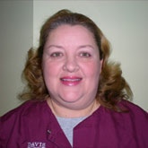 Sandy Dental Assistant